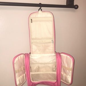 Handbags - Travel Organizer for Toiletries & Accessories
